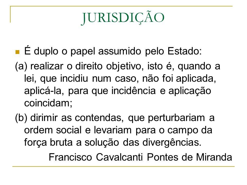 PRINCÍPIOS CONSTITUCIONAIS QUE REGEM O PROCESSO CIVIL PRINCÍPIO DA PROIBIÇÃO DA PROVA ILÍCITA Art.