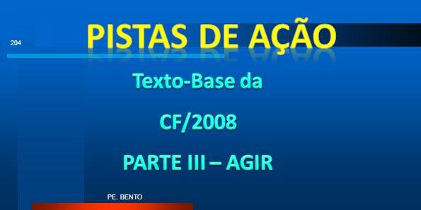 PE. BENTO 204