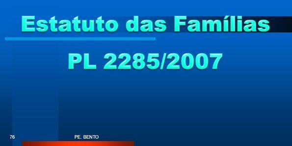 PE. BENTO 76