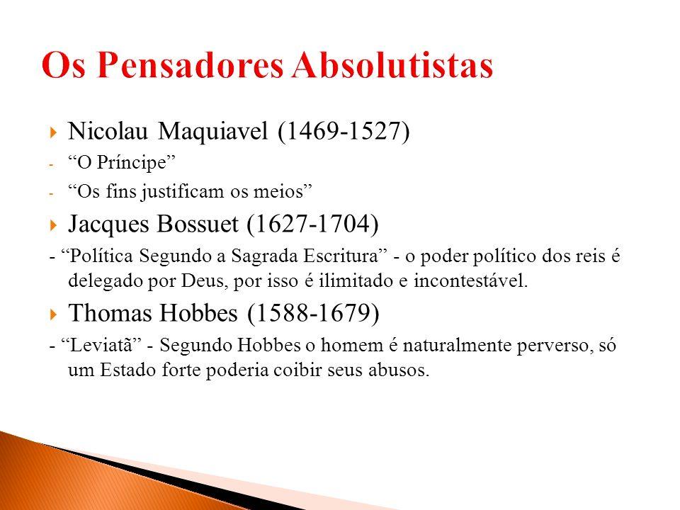 Dinastia de Valois (assume o Estado francês após a Guerra dos 100 Anos).