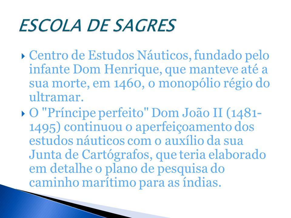 Causas do pioneirismo português 1.Formação das monarquias nacionais ibéricas (Estados Modernos) precocemente; 2.Revolução de Avis (Aliança entre a mon