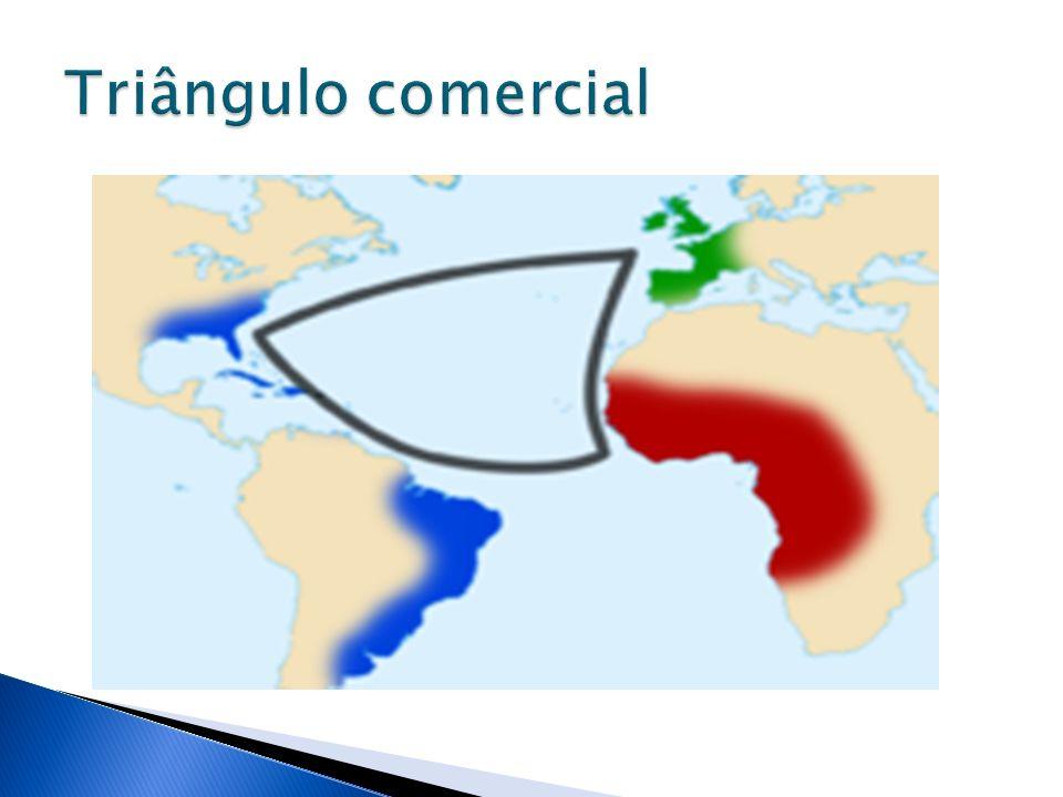 A Espanha também se destacou nas conquistas marítimas deste período, tornando-se, ao lado de Portugal, uma grande potência. Enquanto os portugueses na