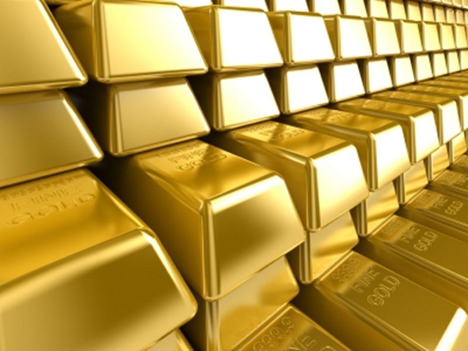 A suposta riqueza gerada pela mineração não permaneceu no Brasil e nem foi para Portugal.