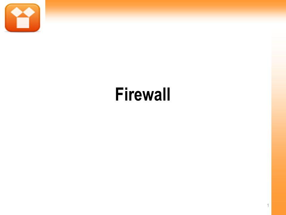 Firewall pode ser definido como uma barreira de proteção, que controla o tráfego de dados entre duas ou mais redes.
