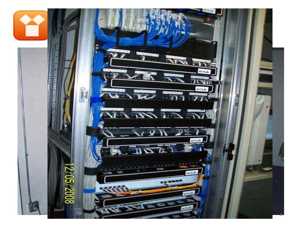 Camada de Enlace A camada de enlace é responsável pelo – Controle de erro – Controle de fluxo – Encapsulamento de bits em frames ou quadros – Definir meios e protocolos para acesso aos meios de transmissão