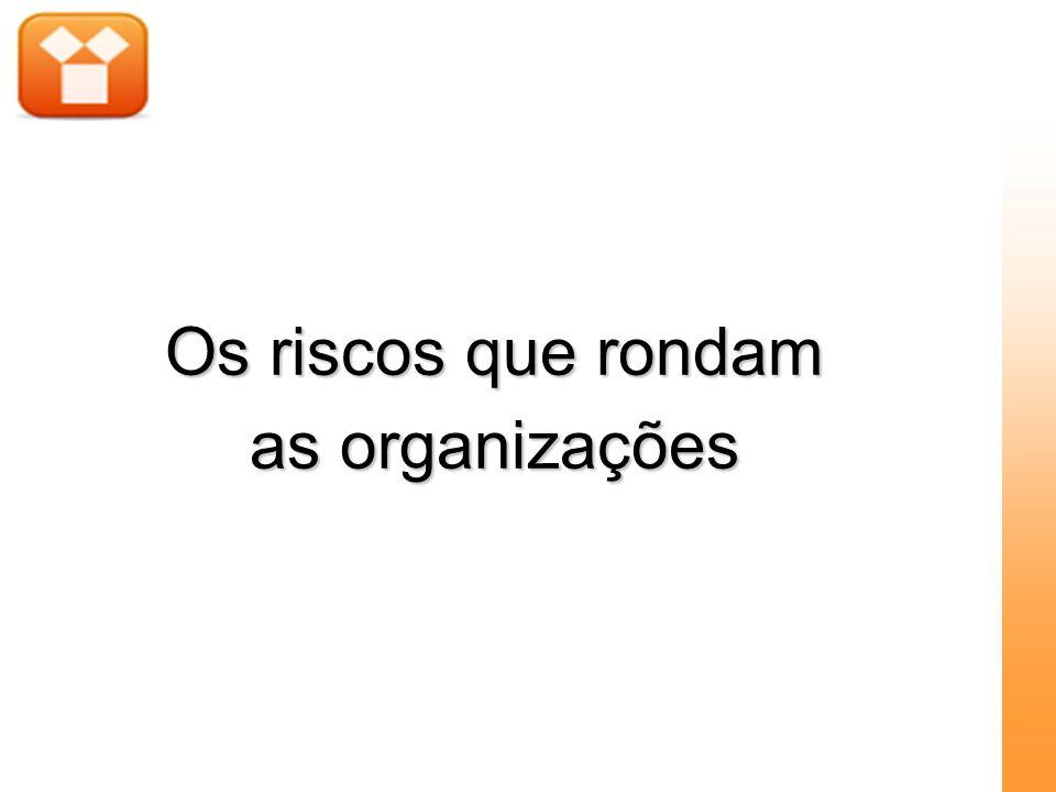 Os potenciais atacantes O termo genérico para identificar quem realiza o ataque em um sistema computacional é Hacker, – Hacker é uma palavra inglesa que não possui uma tradução exata para a língua portuguesa.
