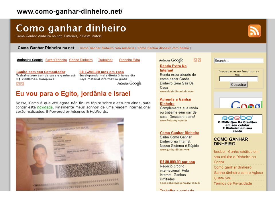 www.como-ganhar-dinheiro.net/