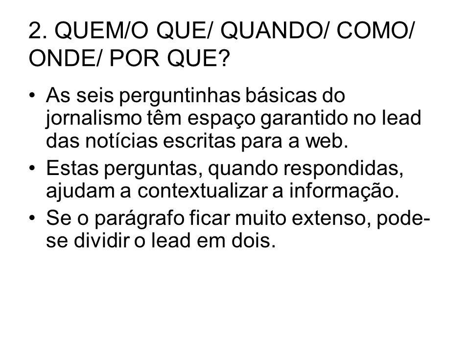 3.FRASE CONFUSA (FALTOU CLAREZA/ CONCISÃO/FRASES CURTAS) Faça frases curtas, escritas com clareza.