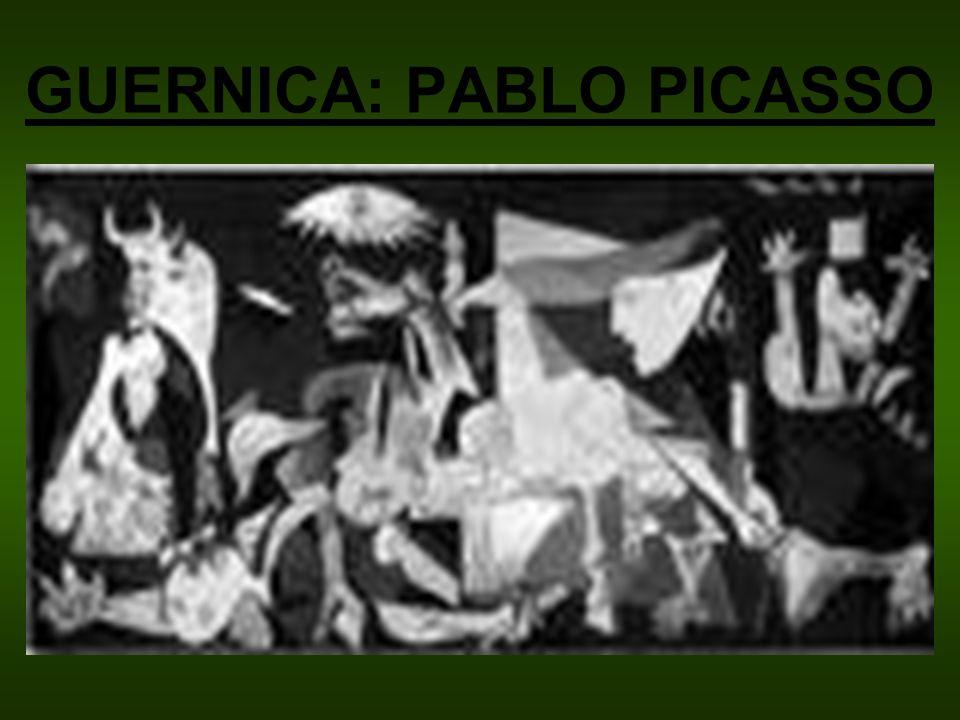GUERRA POLÍTICA EIXO (Alemanha, Itália e Japão) x ALIADOS (Inglaterra, URSS, França e EUA)