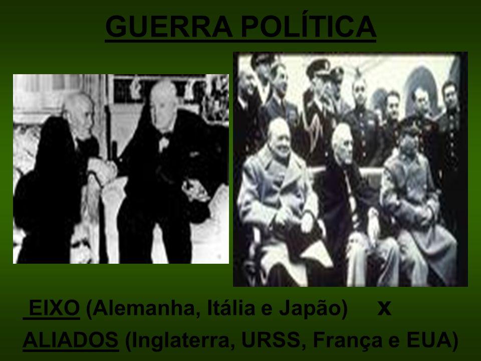 A BATALHA DE STALINGRADO A TÁTICA RUSSA DA TERRA ARRASADA.