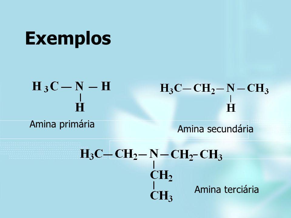 Aplicações Práticas Síntese Orgânica; Ingredientes na fabricação de alguns tipos de sabões; Vulcanização da borracha; Fabricação de corantes (anilina).