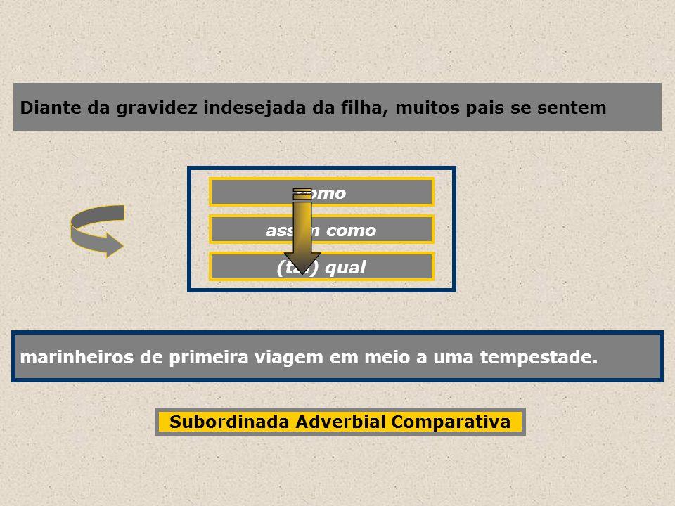 A diocese de Recife e Olinda tentou conter a distribuição da pílula do dia seguinte, obtivesse êxito.