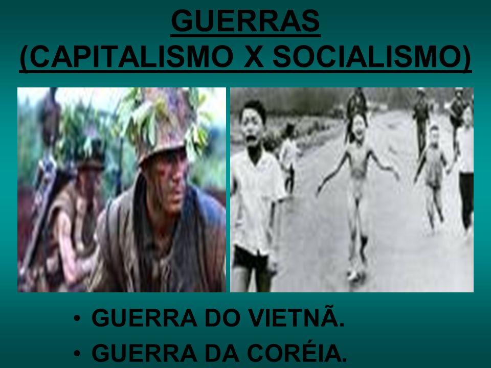 A CRISE DOS MISSEÍS CUBA X E.U.A. URSS X E.U.A. QUASE O FIM DO MUNDO.