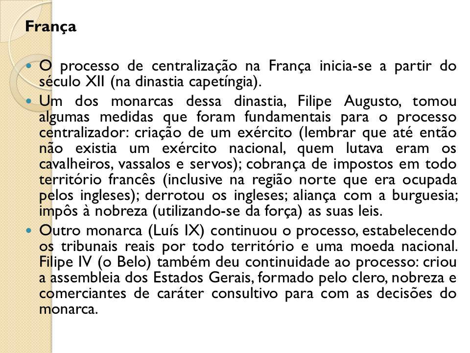 Portugal: o estudo náutico do infante D.Henrique foi fundamental.