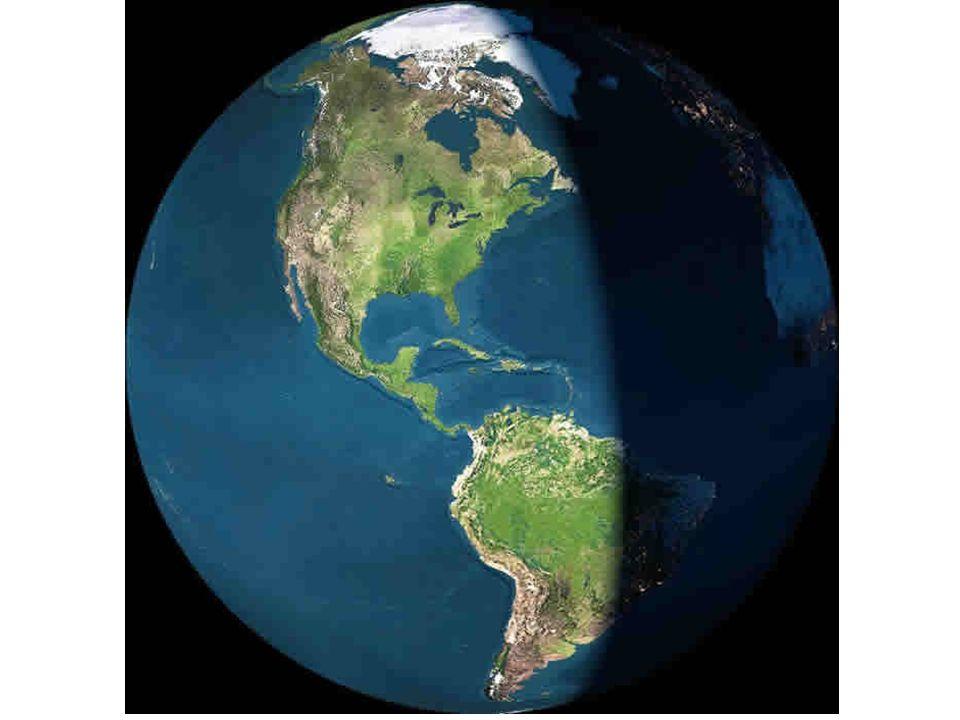 a) Durante o evento do El Niño as águas superficiais do Oceano Pacífico tornam-se anormalmente mais quentes.