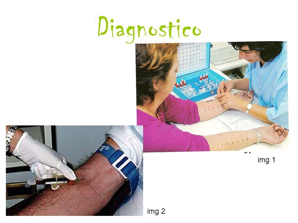 Diagnostico img 1 img 2