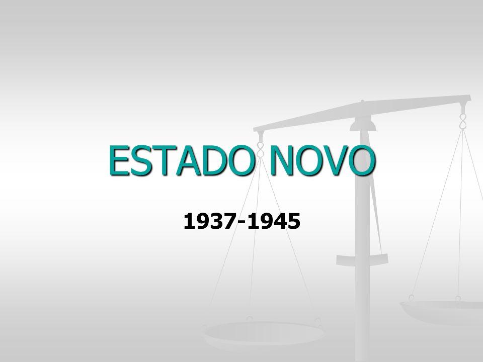 1945: libertação de presos políticos e retorno dos exilados.