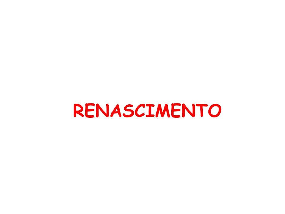 SOLUÇÃO ESTÍMULO À EXPANSÃO MARÍTIMA E COMERCIAL EXPLORAÇÃO DE COLÔNIAS