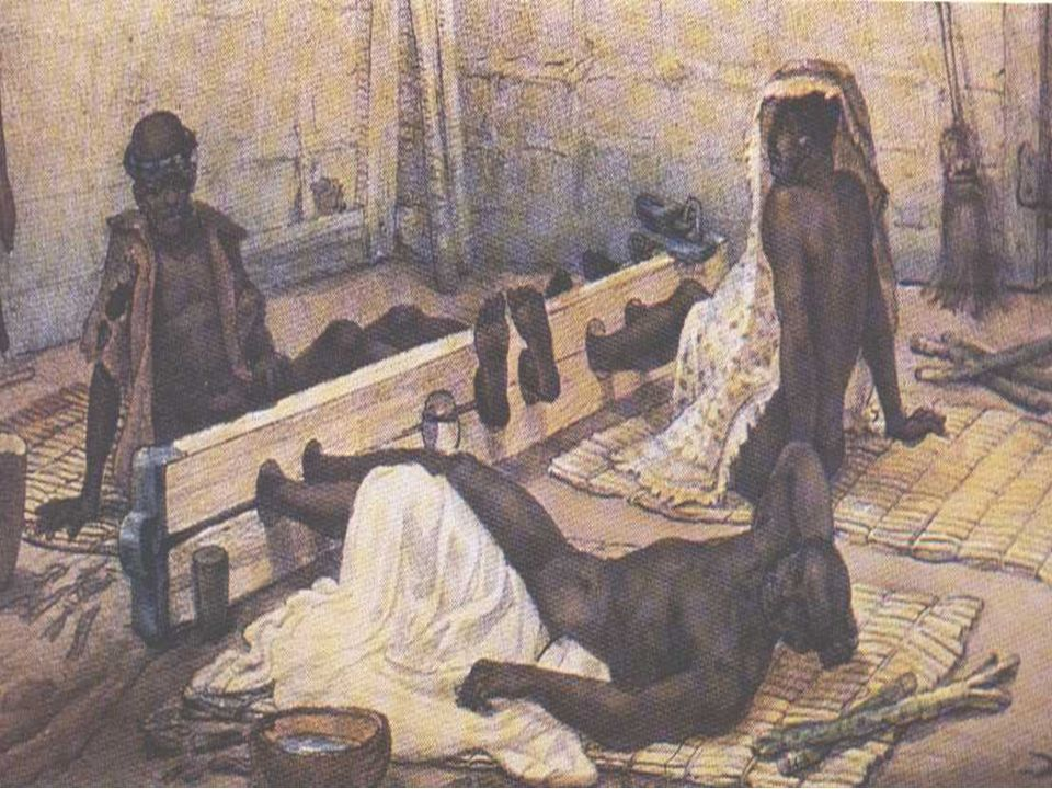 NA BIBLIOTECA LIBBY, Douglas C.e PAIVA, Eduardo França.