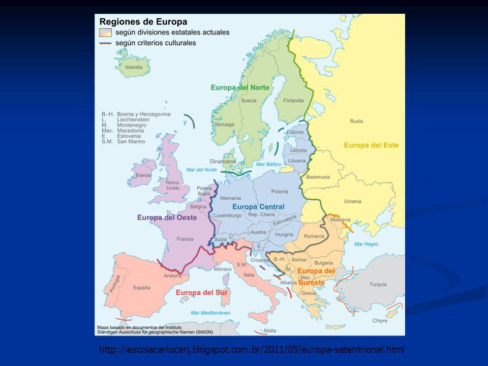 http://escolacariocarj.blogspot.com.br/2011/05/europa-setentrional.html