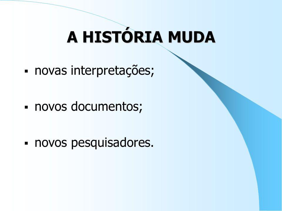 CONSIDERE transformar a informação em conhecimento é uma das mais importantes habilidades que você, estudante do século XXI, deve desenvolver; a Histó