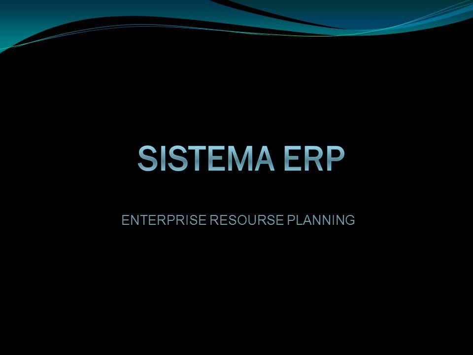Fases de um projeto ERP Fase 1 – Raio X: Esta é a fase do projeto onde os processos e as práticas de negócio são analisados.