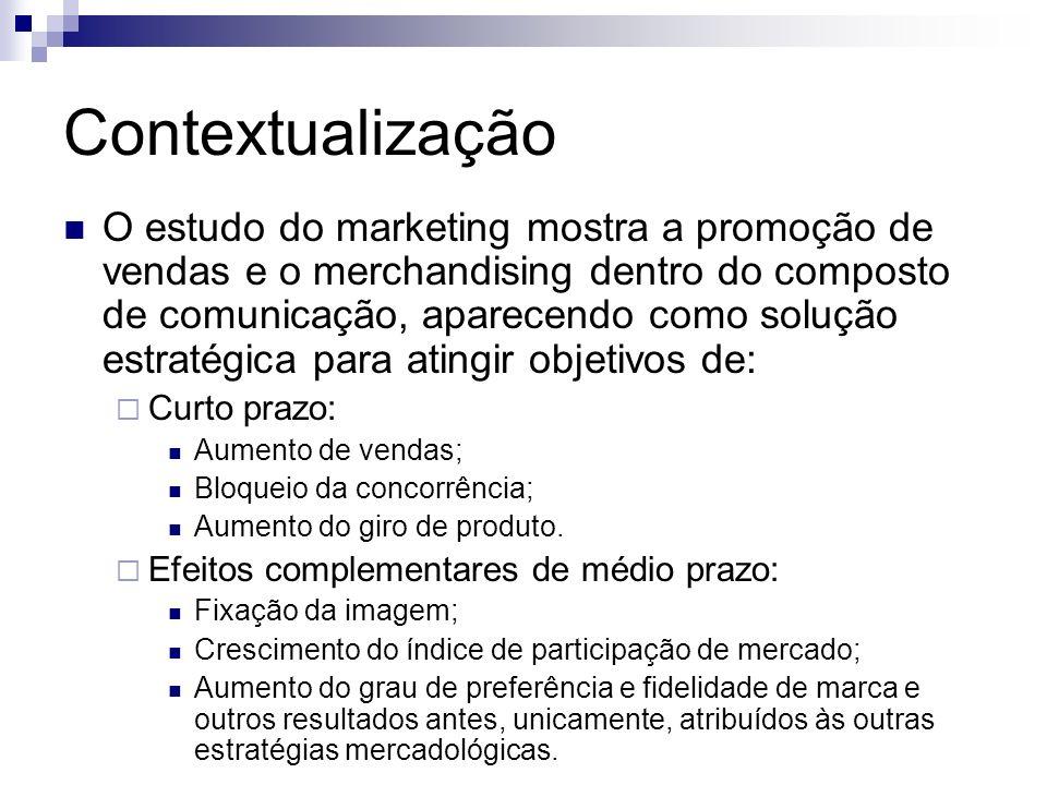 Produto - classificação Quanto aos propósitos de compra De consumo De consumo industrial Industrial Serviços Quanto à finalidade do produto Específico Genérico