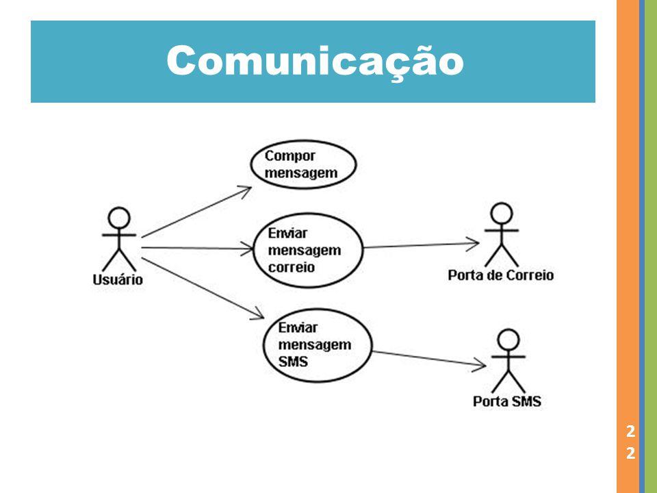 Comunicação 22