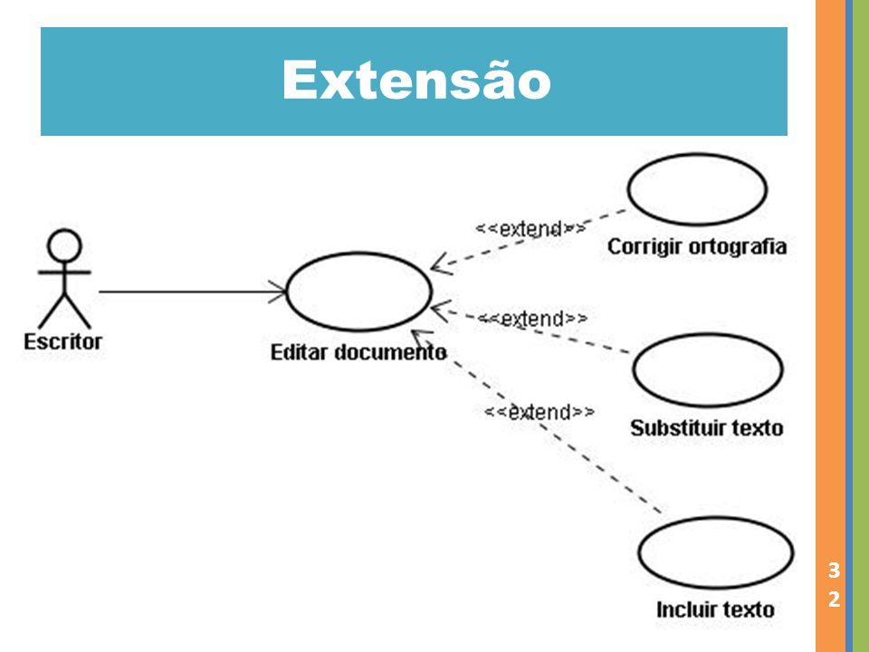 Extensão 32