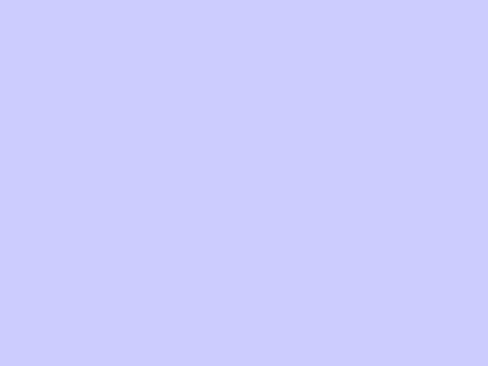 1.0 Definição do negócio e perfil dos empreendedores Venda de Sabonetes decorativos artesanais (Barra); Empresa atuará no setor de comércio varejista Os integrantes da empresa estão comprometidos como todas as fases de implementação da empresa e seus riscos; Os integrantes realizaram pesquisa de mercado para identificar o potencial consumidor do produto;