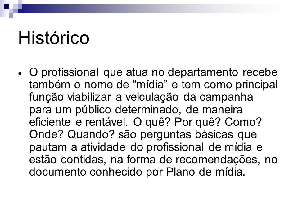 Referências Bibliográficas Veronezzi, José Carlos.
