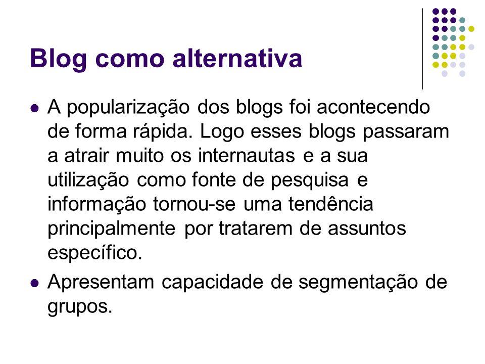 Advergames Advetise = propaganda + game= jogos O advergames está entre as mais recentes estratégias publicitárias para a comunicação com o seu publico consumidor.