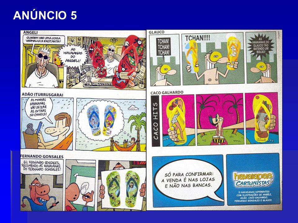 ANÚNCIO 5
