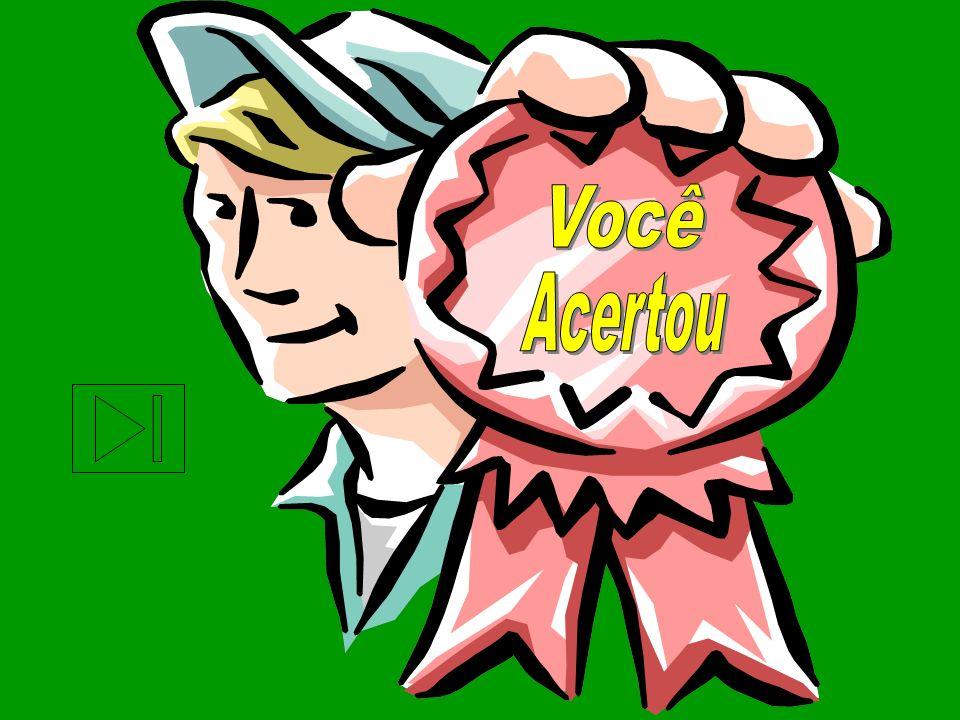 Palavra3 a) preposição b) conjunção c) contração da preposição em mais artigo definido o d) advérbio de lugar e) interjeição
