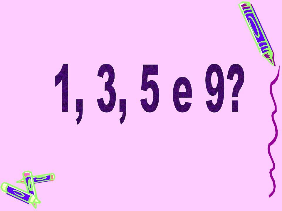A moeda lançada 4 vezes tem dezesseis seqüências possíveis de dar cara e coroa
