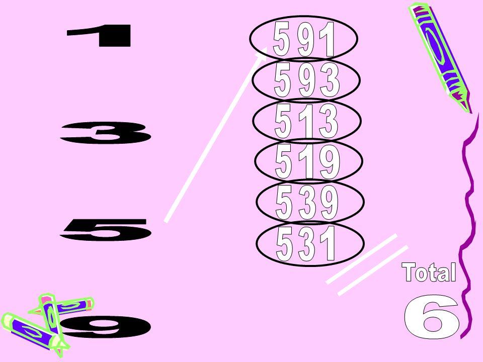 Uma moeda é lançado 4 vezes. Qual o numero de seqüências possíveis de cara e coroa