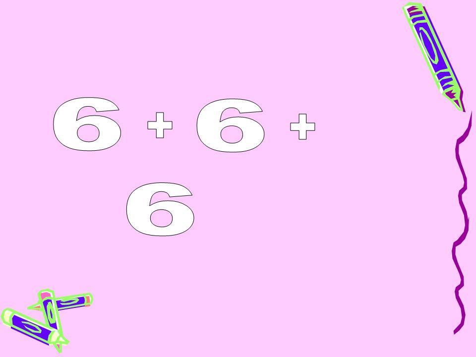 Podemos formar 8 combinações diferentes com 2 tipos de entrada e 4 tipos de salada