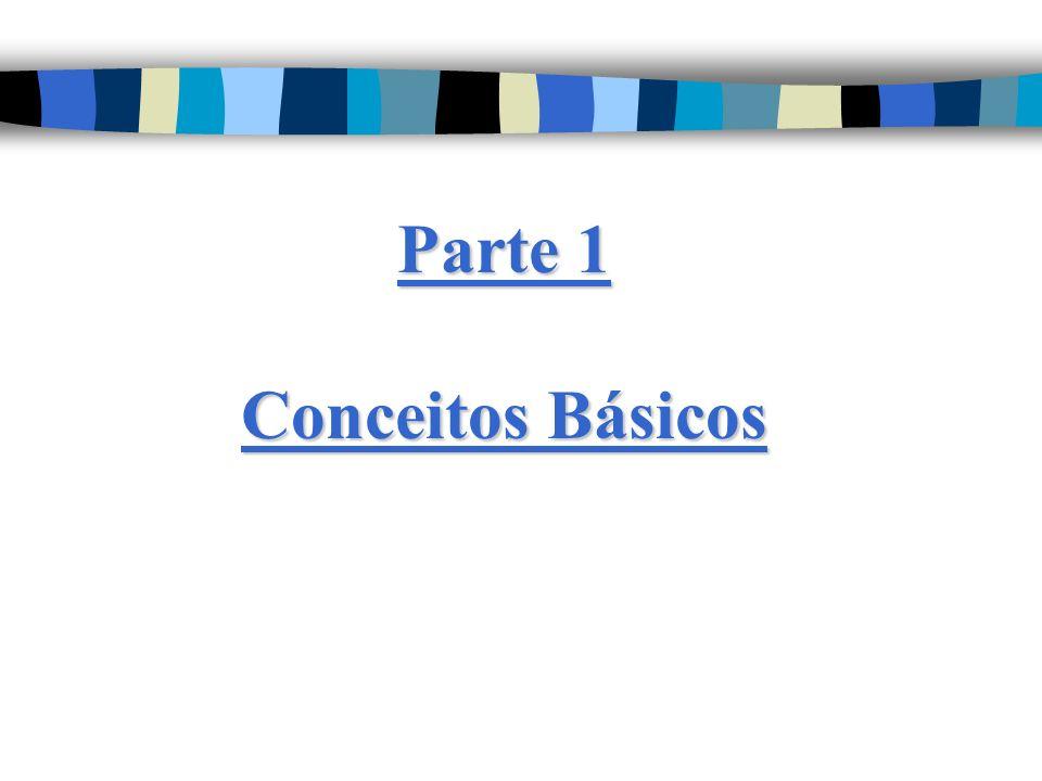 73 DEPARTAMENTO DISCIPLINA RESPONSÁVEL (1,1) (0,n) ALUNO CURSO DISC-CUR SO INSCR IÇÃO (0,n) (1,1) (0,n) PRÉ_R EQUIS (0,n) Modelo ER: EXERCÍCIOS 1 ) Explique a diferença entre uma entidade e uma ocorrência de entidade.