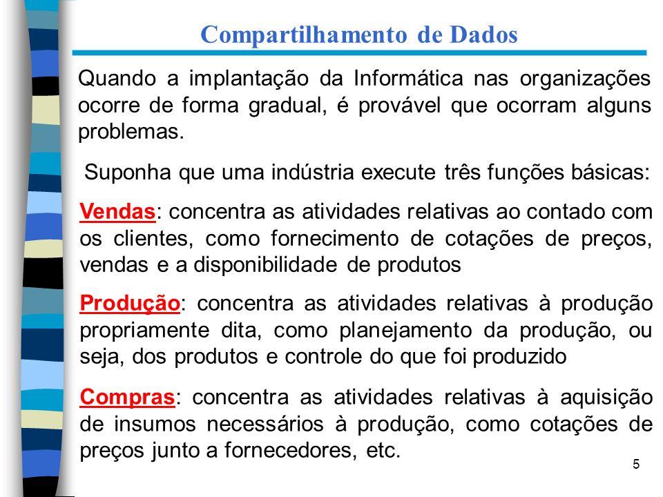 36 Modelo ER : ATRIBUTO ATRIBUTO n Dado que é associado a cada ocorrência de uma entidade ou de um relacionamento (características específicas)