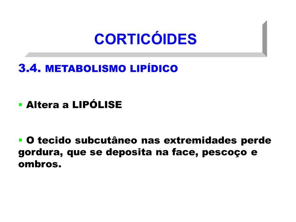 CORTICÓIDES 3.4.