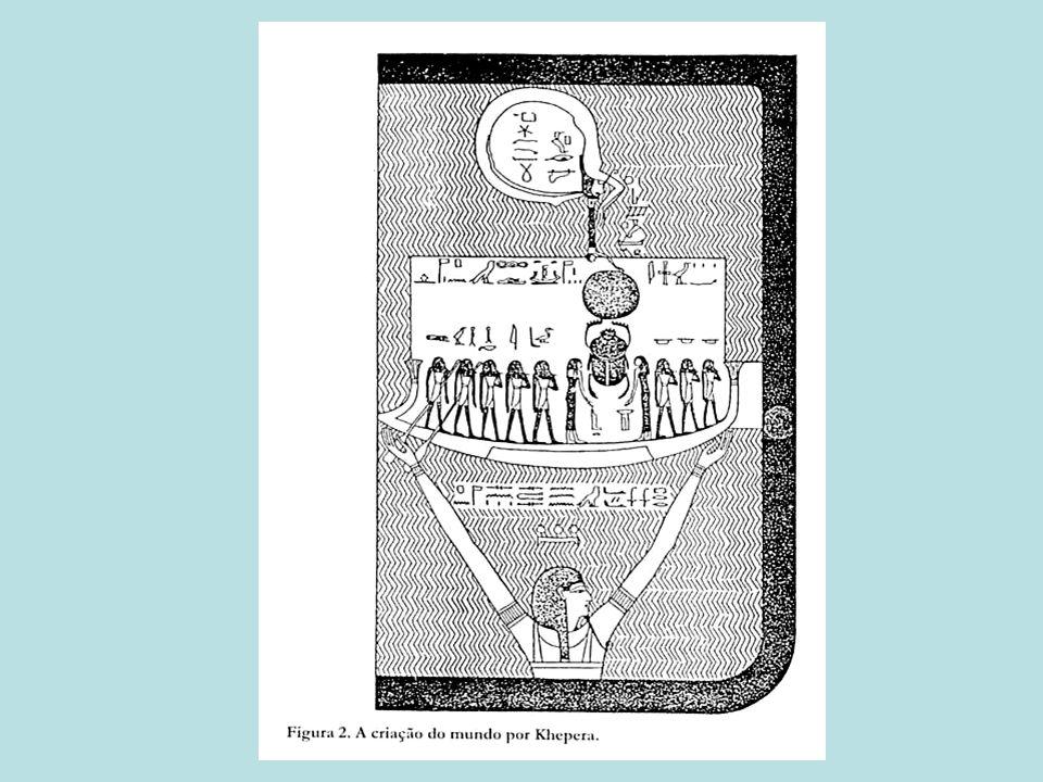 Charles Lyell e o Uniformitarismo