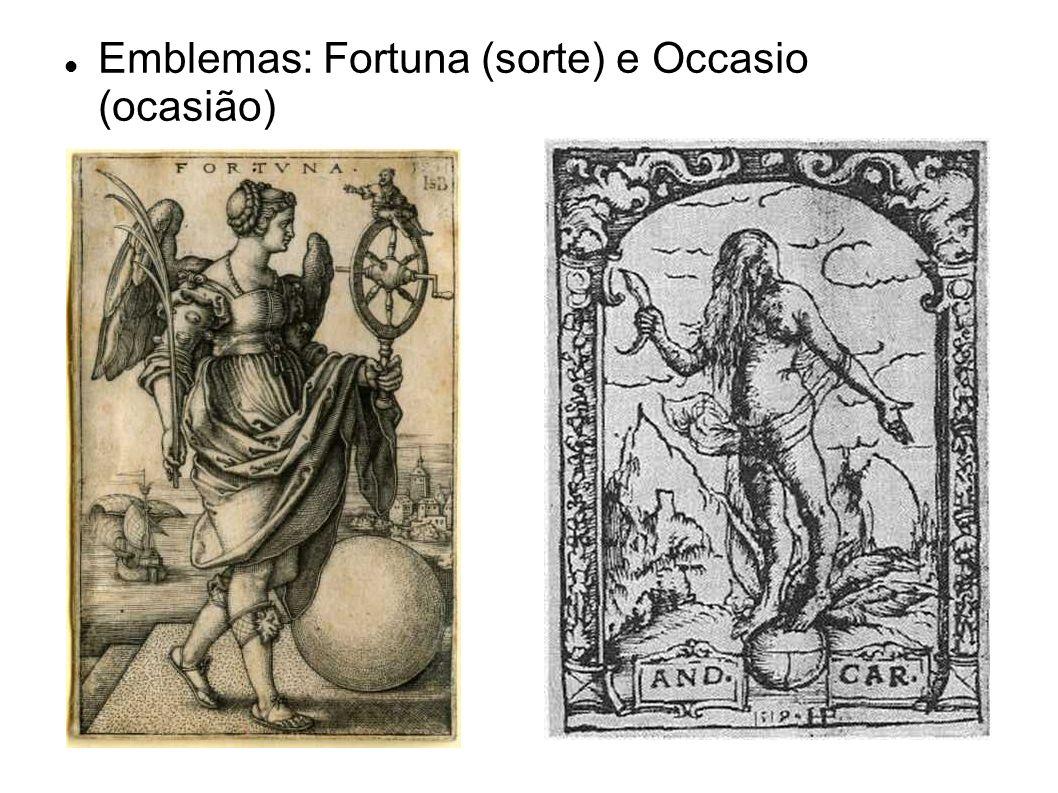 Virtú Obstinação pela liberdade – Maquiavel – desejo possibilita manipulação do destino, que sai das mãos de Deus.