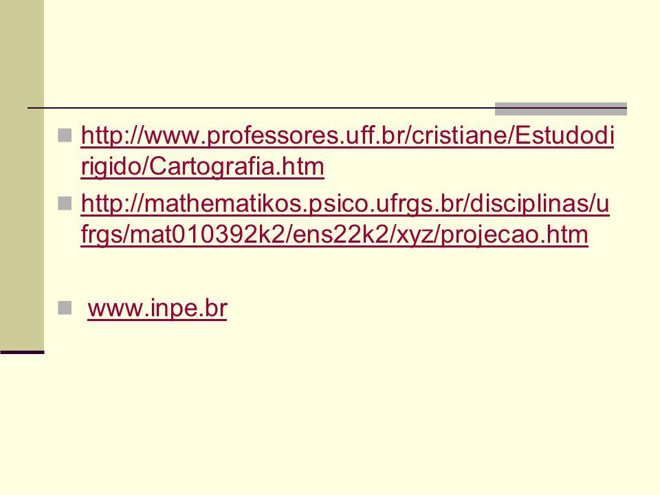 http://www.professores.uff.br/cristiane/Estudodi rigido/Cartografia.htm http://www.professores.uff.br/cristiane/Estudodi rigido/Cartografia.htm http:/