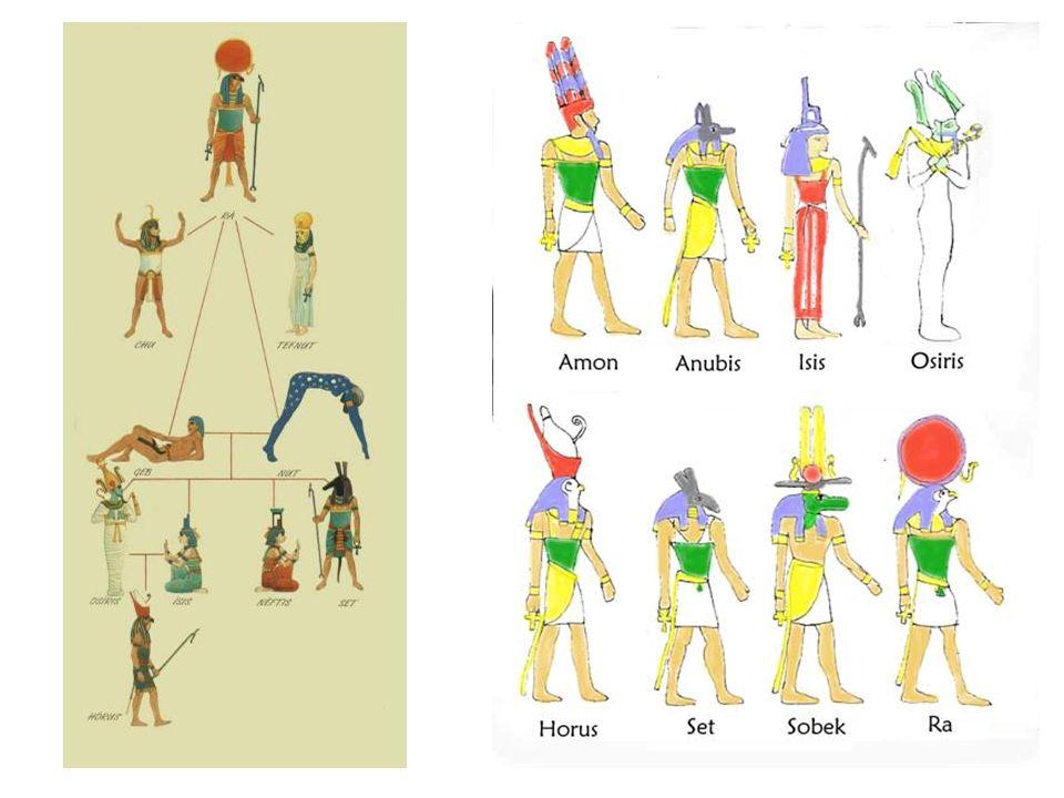 De 1353 a.C.