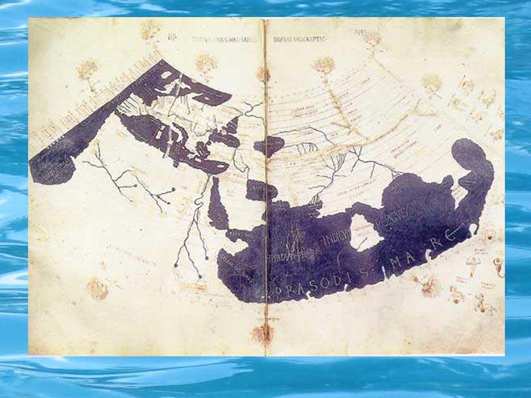 1415 – Ceuta, Marrocos.1419 – Ilha da Madeira. 1427 a 1431 – Arquipélago dos Açores.