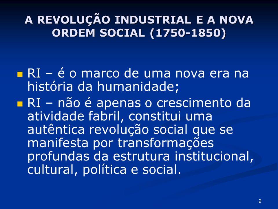 AUGUSTO COMTE Influência na sociologia: - É marcante na escola francesa, através de Émile Durkheim e de todos os seus contemporâneos e seguidores.