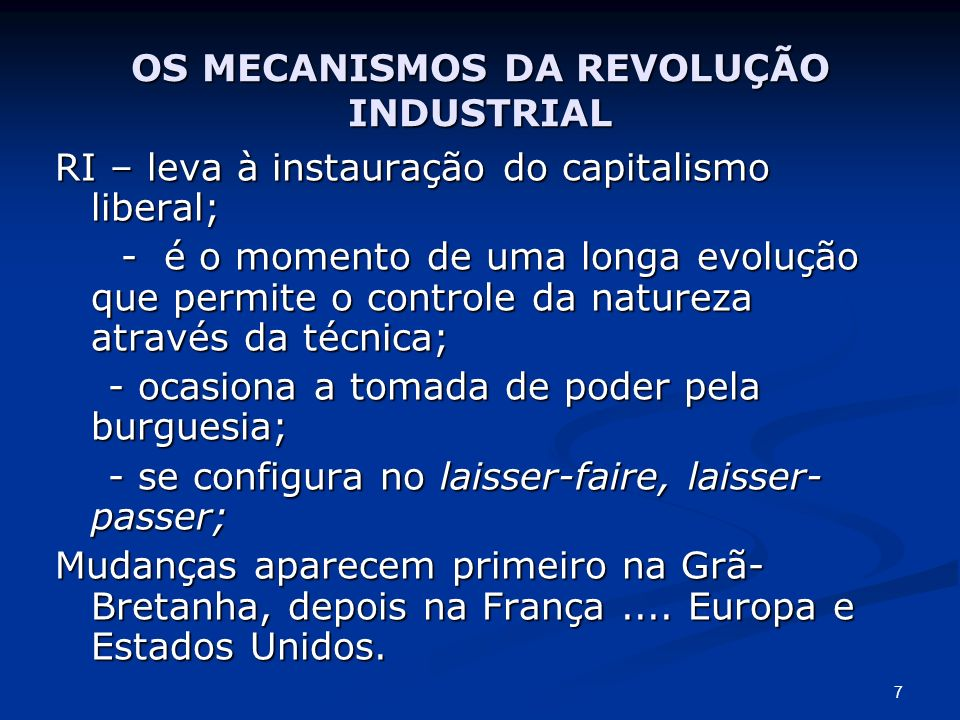 POSTULADOS DO MÉTODO CIENTÍFICO 1.
