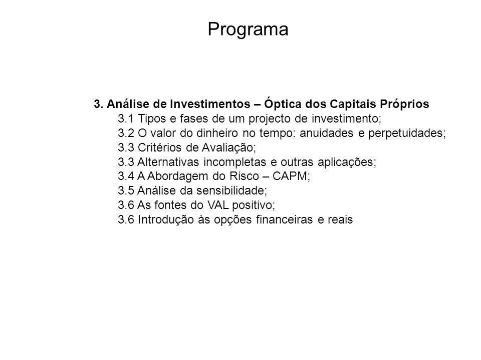 Programa 4.