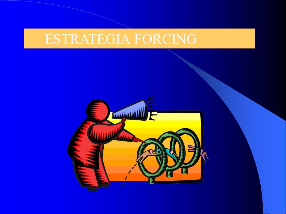 SPIDER WEBS (TEIA DE ARANHA) EQUIPA DE ESPECIALISTAS RESPONDE A UM DESAFIO ESPECÍFICO ESPECIALISTAS GESTORESCLIENTE SPIDERS WEB FORMAM-SE PARA DESENVO