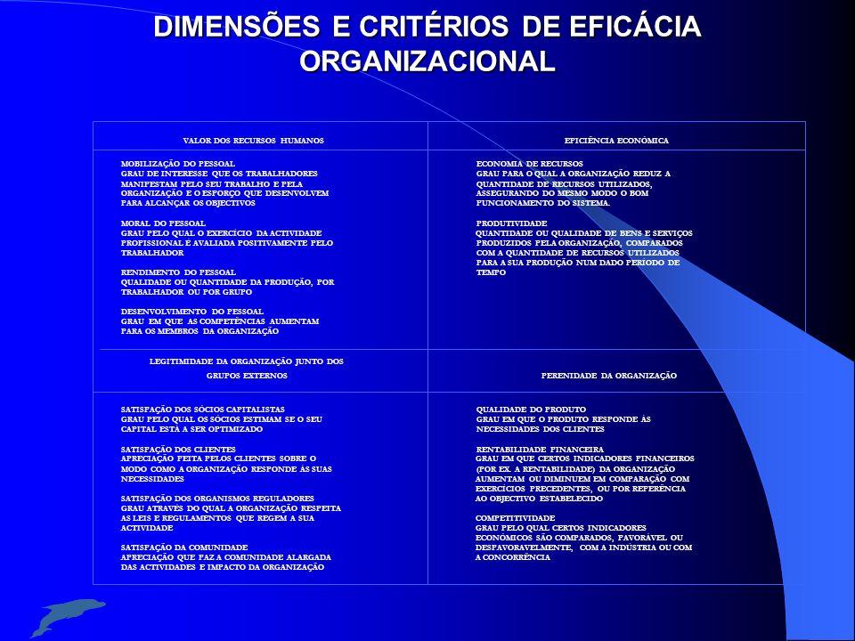 ANEXOS (1)